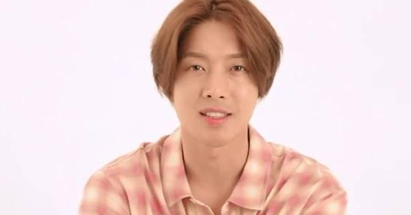 ヒョンジュ 画像 キム ン キム・ヒョンジュ(KimHyunJoo)のプロフィール