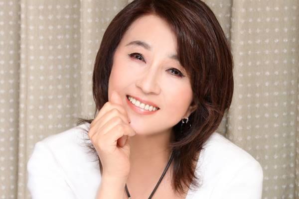 秋吉久美子の画像 p1_5