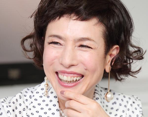 """久本雅美「あんたの面倒見る」柴田理恵の""""心配""""明かす   女性自身"""