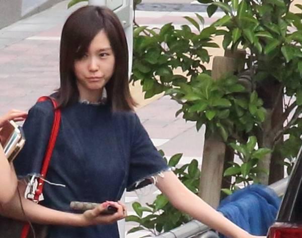 式 結婚 美玲 三浦 桐谷 翔平