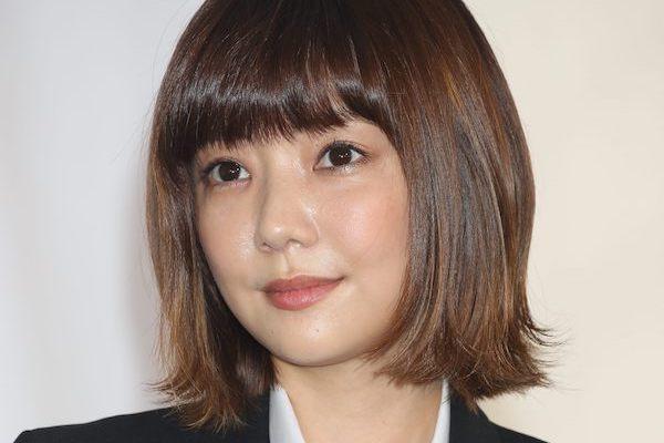 倉科カナのコメントに変化…報道...