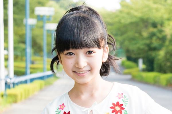 ぎぼむす』で話題の美少女子役が明かす綾瀬との現場秘話 | 女性自身