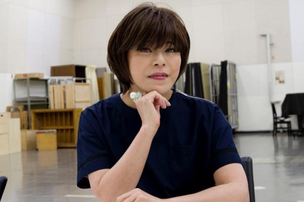 脚本家・北川悦吏子さん『ロンバケ』後の闘病20年明かす   女性自身