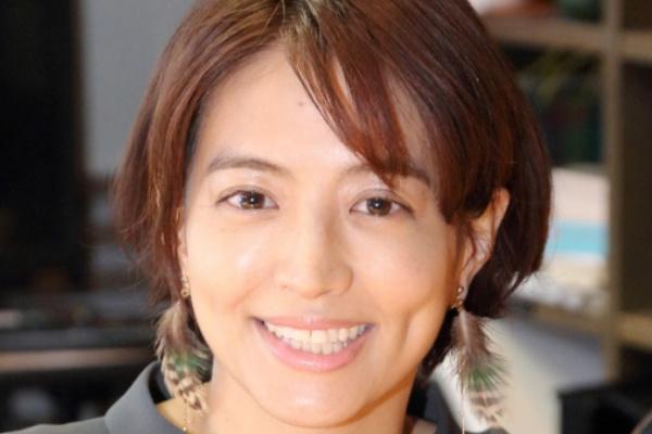 赤江珠緒の画像 p1_38