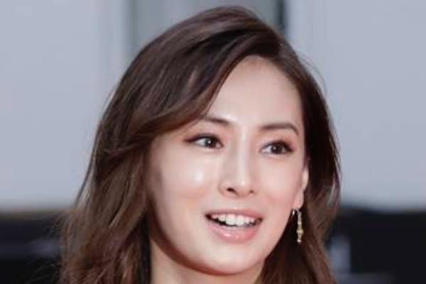 4分まばたきしなかった北川景子 視聴者驚かせた凄すぎ女優力