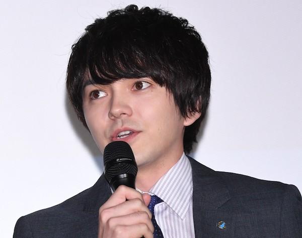 エンタメ|林遣都はAKB好き?大島優子と結婚で再燃した過去の交際報道
