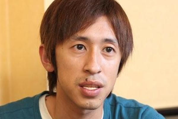 キンコン梶原 オリラジ中田に怒...