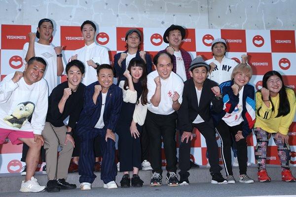 吉本坂46の画像 p1_25