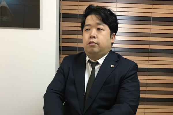 12月2日、『M,1グランプリ2018』(テレビ朝日系)放送後に勃発した、「スーパーマラドーナ」武智正剛 (40)と「とろサーモン」久保田かずのぶ(39)の上沼