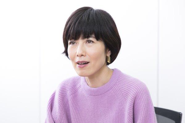 小島慶子の画像 p1_17