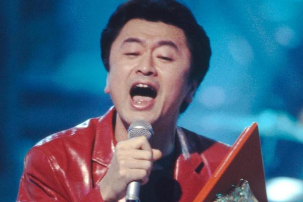 サザンと松任谷由実の紅白コラボが話題 平成音楽憂う声も 女性自身