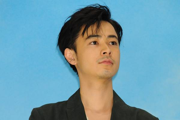 成田凌の画像 p1_24