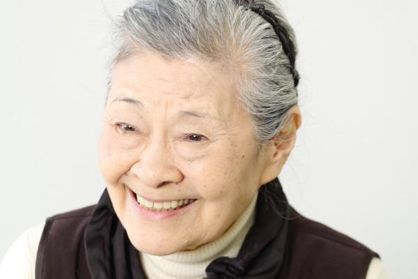 市原悦子さんにとって原点といえる劇団で知り合い結婚した夫は、なくてはならない存在だった。2人を結婚前から知る、後輩女優が語る愛情秘話\u2015\u2015。
