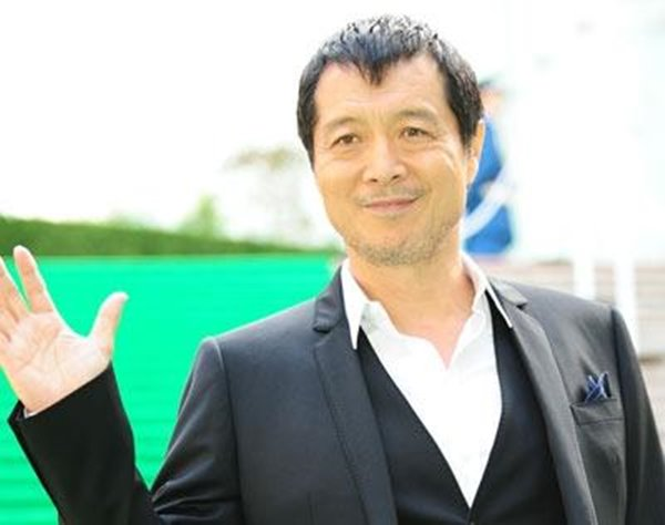 矢沢永吉 2夜連続TV出演が話題「こんな面白い人だったとは」