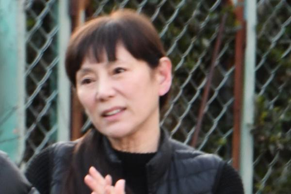 秋野暢子語る尊厳死への準備「娘のため延命治療拒否します」 | 女性自身