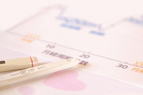 ジャガー横田: ジャガー横田 「息子に弟妹を…」50歳で挑む第2子不妊治療