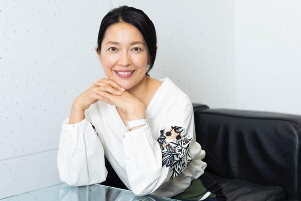 羽田美智子の画像 p1_35
