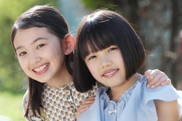 【ファン限定】わくまゆファン クラブ Part2【アンチ厳禁】 YouTube動画>2本 ->画像>941枚