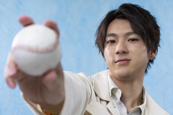 山田裕貴が『なつぞら』雪次郎役の影響力を感じるとき
