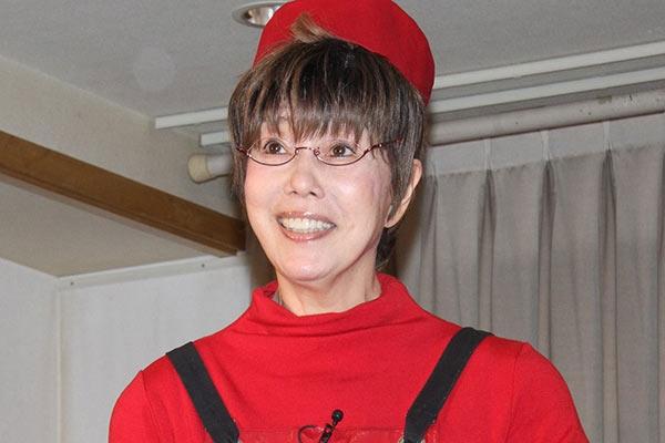 和田誠さんが逝去 妻・平野レミ語っていた\u201c食べ上手\u201dな素顔