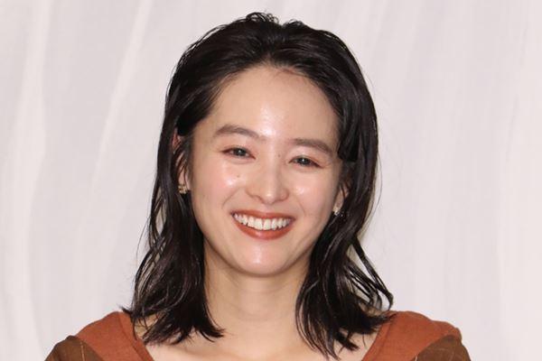 清野菜名 横浜流星とのW主演ドラマでアクションに期待の声