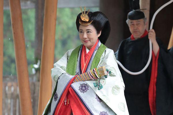 雅子さまいじめ 雅子様を虐めていたのは、宮内庁だけでなく、美智子様や紀子様もです