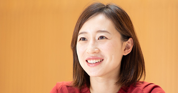 萩野公介 妻