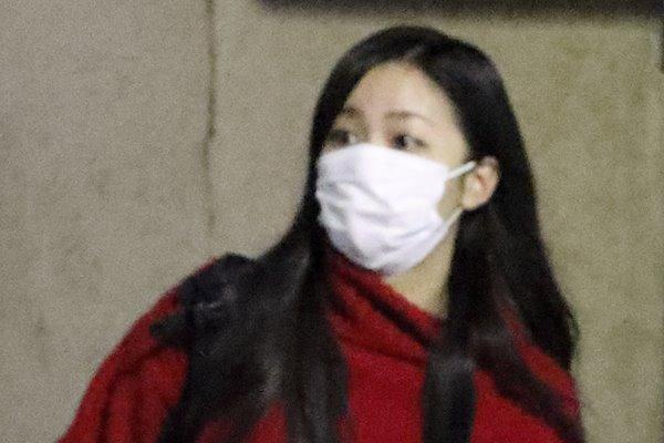 ダンス 秋篠宮 佳子 佳子さまのダンス公演を完全詳報「表現力がズバ抜けていた」