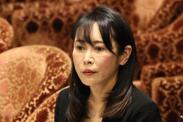 コロナ ボヤッキー バケモン 百合子 中川翔子に関連した画像-02
