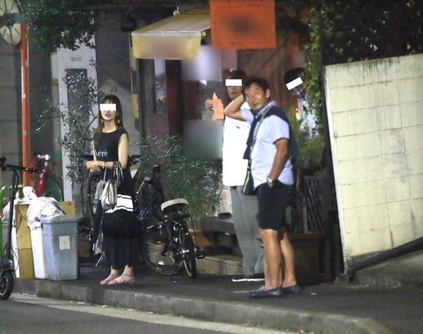 エンタメ|石田純一 YouTube参戦も登録者「5日で約300人」の大苦戦