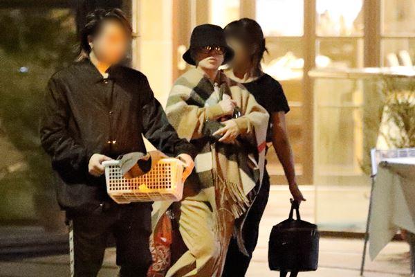アユ 妊婦 姿 【さしめし】浜崎あゆみxトレンディエンジェルトーク番組