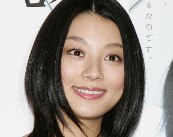 エンタメ|グラビアから大河に 小池栄子を名女優にした20年の紆余曲折