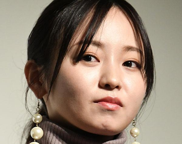エンタメ|今泉佑唯 結婚発表も…ストップアンドゴーにファンの戸惑い