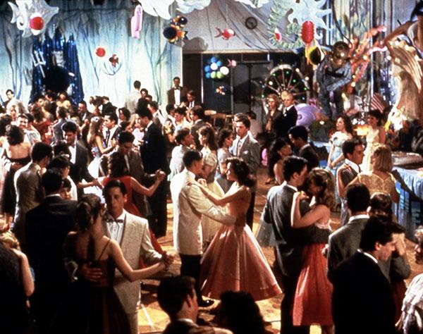 エンタメ|「80年代の流行の発信源はハリウッド映画だった」と専門家