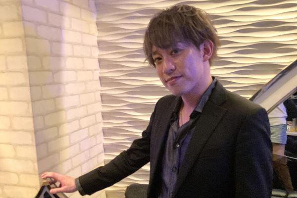 法 大川 長男 隆 幸福の科学・大川隆法氏vs長男宏洋氏のバトルが激化! どうしてこうなった?