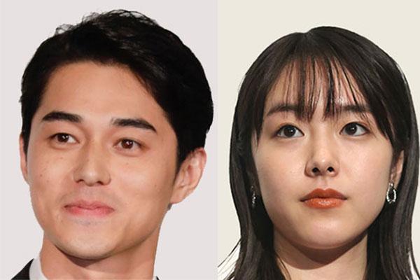 唐田えりかの役者復帰に批判殺到も「東出は活動してる」と不公平さ問う声   女性自身